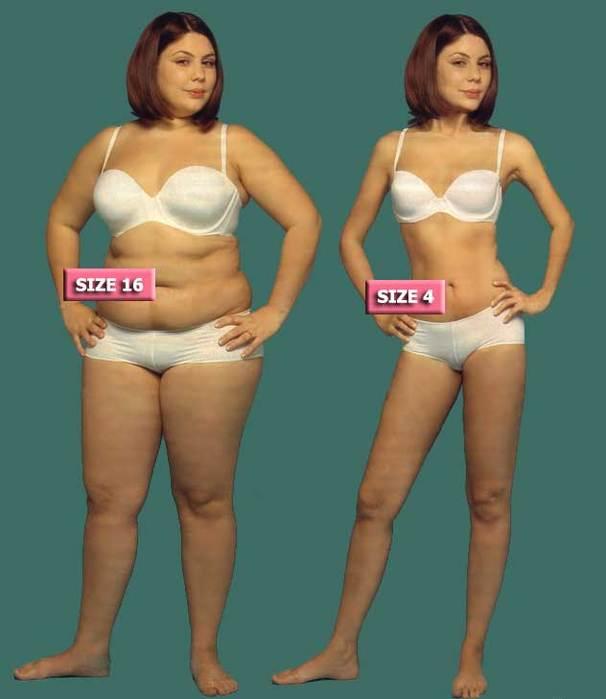 диетолог для похудения в москве